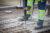 Markt Bautätigkeit Presslufthammer(Copyright: istock.com/Goran Jakus Photography)