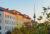Recht Mietrecht Berlin Prenzlauer Berg Fernsehturm (Copright: iStock.com / 3dan3)