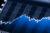Markt Allgemein Diagramm Wachstum(Copyrigt: iStock.com/seewhatmitchsee)
