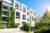 Recht Mietrecht Apartmen Häuser(Copyright: istock.com / querbeet)