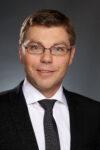 BFW-Justiziar Franco Höfling (Copyright: BFW Bundesverband))