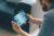 Technik Digitalisierung Mann Tablet Home App (Copyright: istock.com/mikkelwilliam)