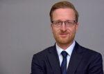 BFW-Pressesprecher Thomas Wedel (Copyright: BFW)