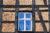 Verantwortung Baukultur Fachwerkaus Fassade gezimmert (Copyright: istock.com/justhavealook)