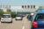 Steuer Verkehrssteuer Autos Stau Autobahn(Copyright: istock.com/ vladacanon)
