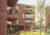 Quelle: SMAQ Architektur und Stadt, Berlin | Foto: Schnepp Renou